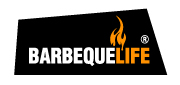 Barbeque Life