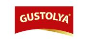 Gustolya