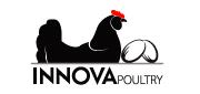Innova Poultry