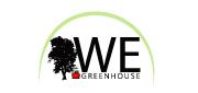 WE Greenhouse