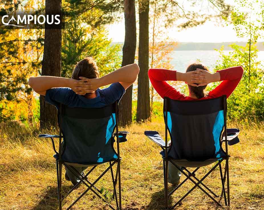 Direkçi Group Kamp Ürünleri