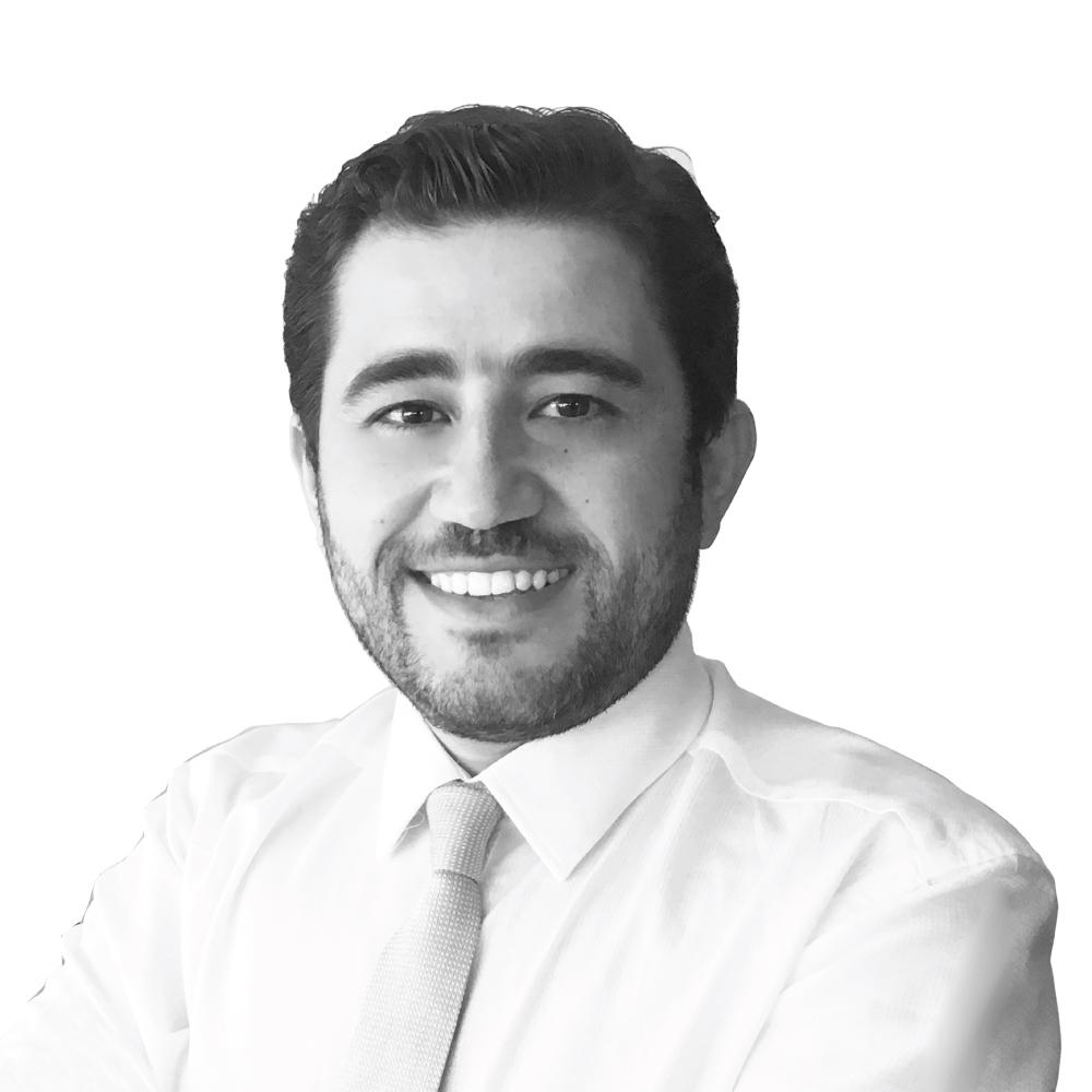 Mehmet Nurullah DÝREKÇÝ