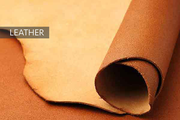 Direkçi Group Leather