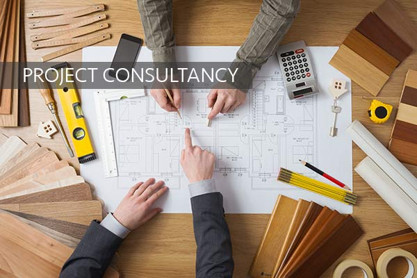 Direkçi Group Project Consultancy